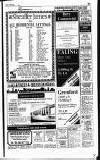 Hammersmith & Shepherds Bush Gazette Friday 02 November 1990 Page 41