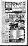 Hammersmith & Shepherds Bush Gazette Friday 02 November 1990 Page 49