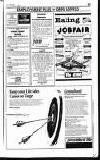 Hammersmith & Shepherds Bush Gazette Friday 02 November 1990 Page 53