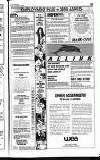Hammersmith & Shepherds Bush Gazette Friday 02 November 1990 Page 55