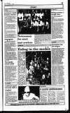 Hammersmith & Shepherds Bush Gazette Friday 02 November 1990 Page 57