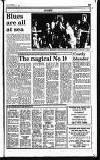 Hammersmith & Shepherds Bush Gazette Friday 02 November 1990 Page 59