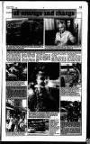 Hammersmith & Shepherds Bush Gazette Friday 03 January 1992 Page 15