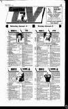 Hammersmith & Shepherds Bush Gazette Friday 03 January 1992 Page 19
