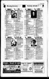 Hammersmith & Shepherds Bush Gazette Friday 03 January 1992 Page 20