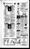 Hammersmith & Shepherds Bush Gazette Friday 03 January 1992 Page 21