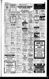 Hammersmith & Shepherds Bush Gazette Friday 03 January 1992 Page 25