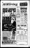 Hammersmith & Shepherds Bush Gazette Friday 03 January 1992 Page 28
