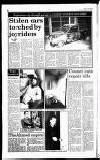 Hammersmith & Shepherds Bush Gazette Friday 24 January 1992 Page 2