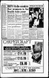 Hammersmith & Shepherds Bush Gazette Friday 24 January 1992 Page 5