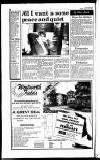 Hammersmith & Shepherds Bush Gazette Friday 24 January 1992 Page 6