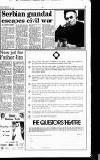 Hammersmith & Shepherds Bush Gazette Friday 24 January 1992 Page 7