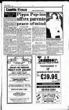 Hammersmith & Shepherds Bush Gazette Friday 24 January 1992 Page 9