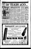 Hammersmith & Shepherds Bush Gazette Friday 24 January 1992 Page 11
