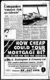 Hammersmith & Shepherds Bush Gazette Friday 24 January 1992 Page 14