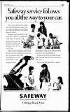 Hammersmith & Shepherds Bush Gazette Friday 24 January 1992 Page 15
