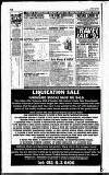 Hammersmith & Shepherds Bush Gazette Friday 24 January 1992 Page 18