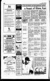 Hammersmith & Shepherds Bush Gazette Friday 24 January 1992 Page 20