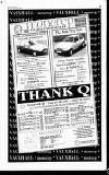 Hammersmith & Shepherds Bush Gazette Friday 24 January 1992 Page 27