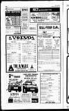 Hammersmith & Shepherds Bush Gazette Friday 24 January 1992 Page 28