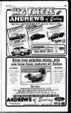 Hammersmith & Shepherds Bush Gazette Friday 24 January 1992 Page 29