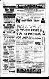 Hammersmith & Shepherds Bush Gazette Friday 24 January 1992 Page 30