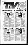 Hammersmith & Shepherds Bush Gazette Friday 24 January 1992 Page 31