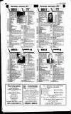 Hammersmith & Shepherds Bush Gazette Friday 24 January 1992 Page 32