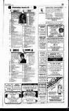 Hammersmith & Shepherds Bush Gazette Friday 24 January 1992 Page 33