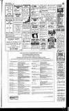 Hammersmith & Shepherds Bush Gazette Friday 24 January 1992 Page 37