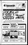 Hammersmith & Shepherds Bush Gazette Friday 24 January 1992 Page 39