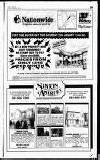 Hammersmith & Shepherds Bush Gazette Friday 24 January 1992 Page 41