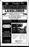Hammersmith & Shepherds Bush Gazette Friday 24 January 1992 Page 44