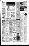 Hammersmith & Shepherds Bush Gazette Friday 24 January 1992 Page 46
