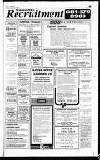 Hammersmith & Shepherds Bush Gazette Friday 24 January 1992 Page 47