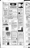 Hammersmith & Shepherds Bush Gazette Friday 24 January 1992 Page 48