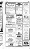 Hammersmith & Shepherds Bush Gazette Friday 24 January 1992 Page 49