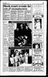 Hammersmith & Shepherds Bush Gazette Friday 14 February 1992 Page 5