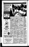 Hammersmith & Shepherds Bush Gazette Friday 14 February 1992 Page 6
