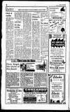 Hammersmith & Shepherds Bush Gazette Friday 14 February 1992 Page 8
