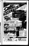 Hammersmith & Shepherds Bush Gazette Friday 14 February 1992 Page 19