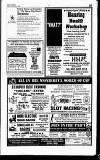 Hammersmith & Shepherds Bush Gazette Friday 14 February 1992 Page 21