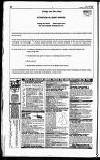 Hammersmith & Shepherds Bush Gazette Friday 14 February 1992 Page 22