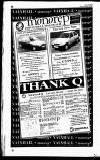 Hammersmith & Shepherds Bush Gazette Friday 14 February 1992 Page 28