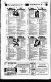 Hammersmith & Shepherds Bush Gazette Friday 14 February 1992 Page 38