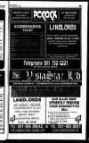 Hammersmith & Shepherds Bush Gazette Friday 14 February 1992 Page 45