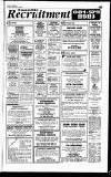 Hammersmith & Shepherds Bush Gazette Friday 14 February 1992 Page 49