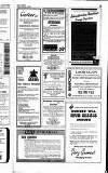Hammersmith & Shepherds Bush Gazette Friday 14 February 1992 Page 51