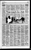 Hammersmith & Shepherds Bush Gazette Friday 14 February 1992 Page 53