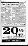 Hammersmith & Shepherds Bush Gazette Friday 21 February 1992 Page 7